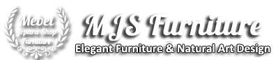MJS FURNITURE