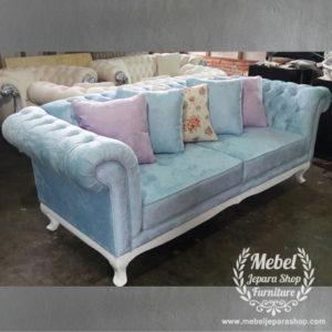 Model dan Harga Sofa Jepara Terbaru