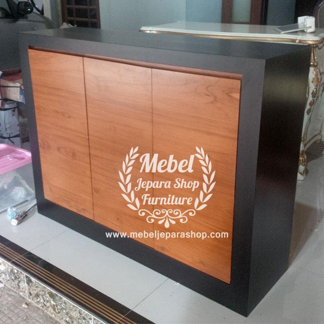 cabinet storage jati