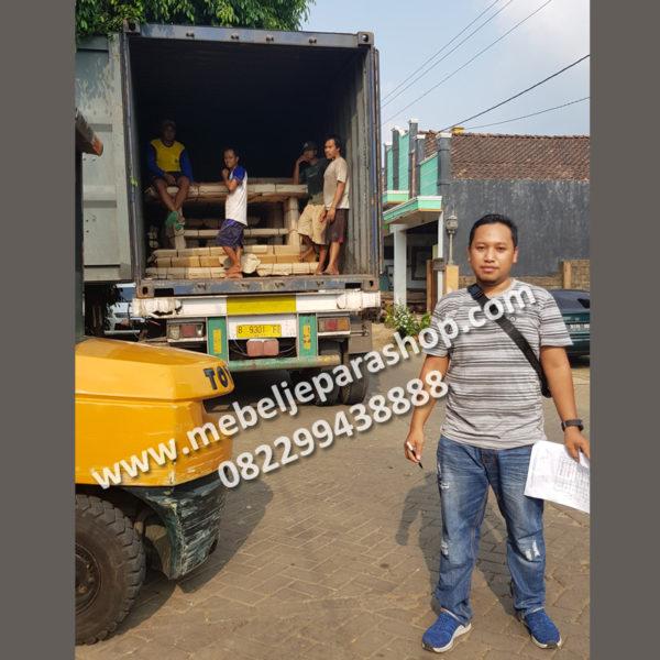 MJS Export Furniture 600x600 - Tentang Kami