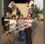 MJS Furniture Stuffing to Taiwan 155x150 - MJS-Export-Furniture