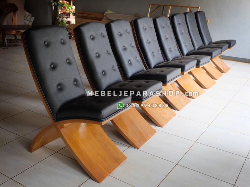 Furniture Cafe Mebel Jepara Shop