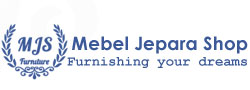 MEBEL JEPARA SHOP