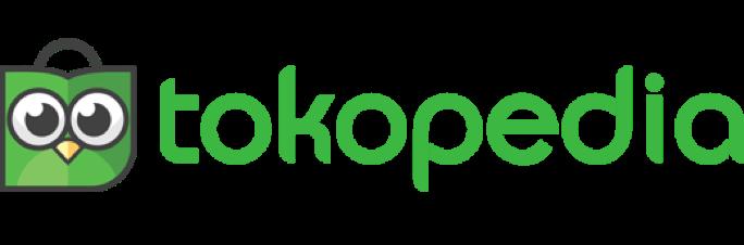 logo tokopedia - Ingin Transaksi Melalui Market Place?