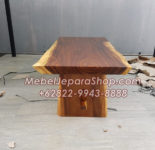 meja trembesi kecil 155x150 - Meja-Trembesi-pendek-kecil-murah