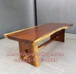 meja trembesi kecil murah 155x150 - Meja-Trembesi-pendek-kecil-murah