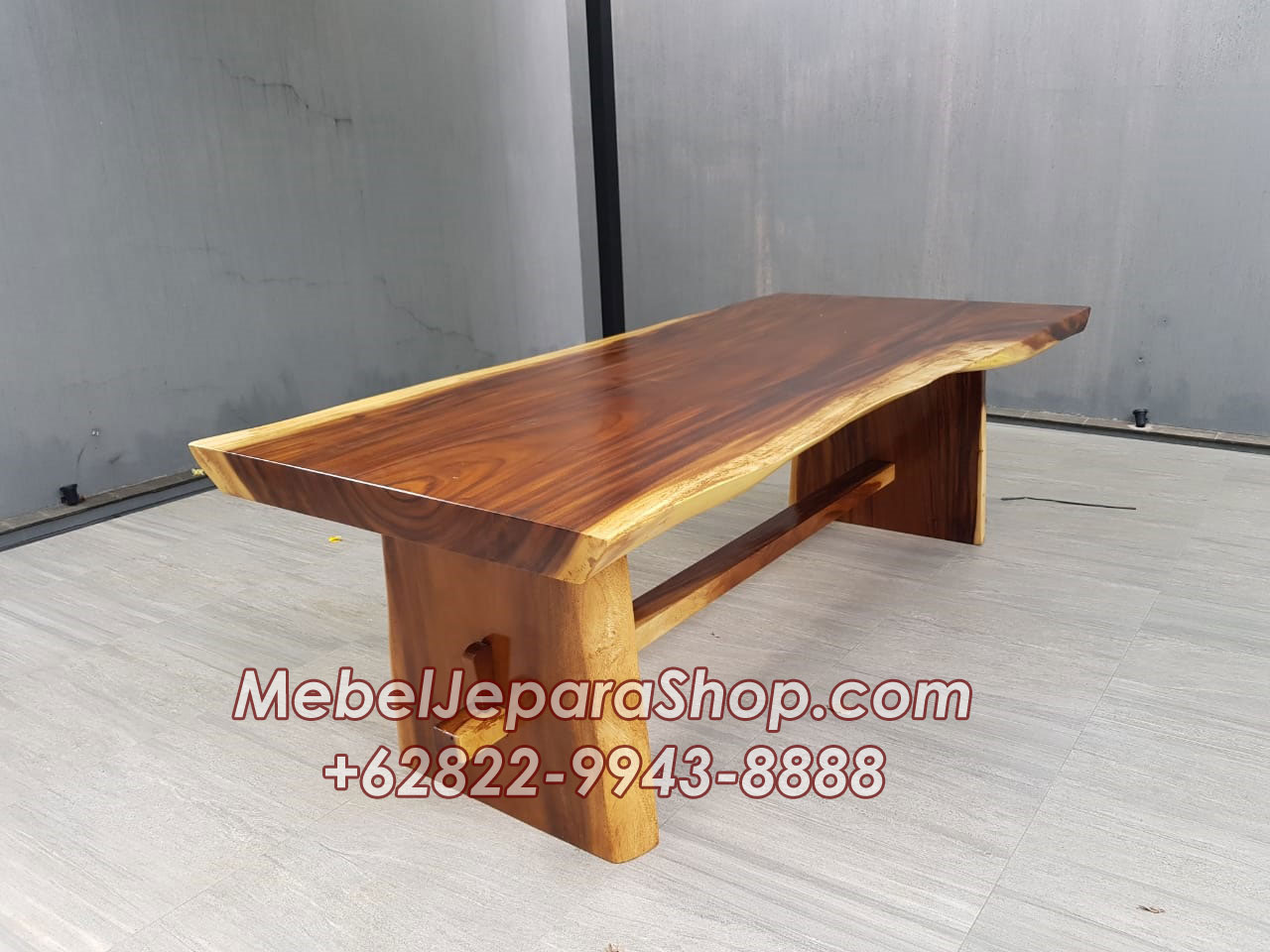 meja trembesi kecil murah - meja-trembesi-kecil-murah